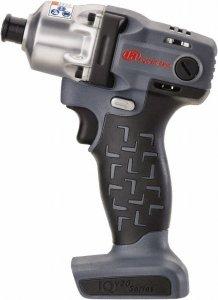Ingersoll Rand W5111 (uten batteri)