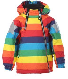 Best pris på Molo vinterjakke til barn, kåpe barn Se