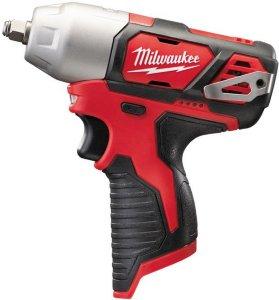 Milwaukee M12 BIW38-0 (uten batteri)