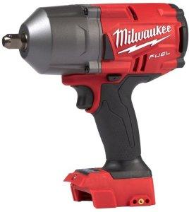 Milwaukee M18 FHIWP12-0X (uten batteri)