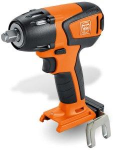 ASCD 18-300 W2 Select (uten batteri)
