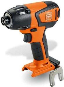 Fein ASCD 18-200 W4 Select (uten batteri)