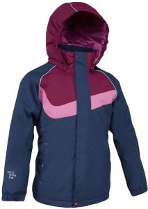 Neomondo Nivala Insulated Jacket Kid