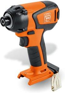 Fein ASCD 12-150 W4C Select (uten batteri)