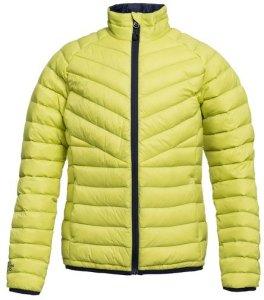 Best pris på Neomondo Stigtuna Jr Light Weight Down Jacket