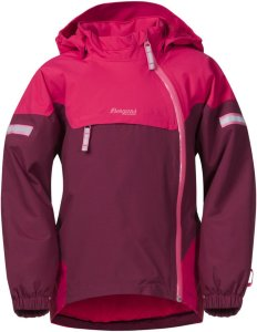 Ruffen Insulated Jacket
