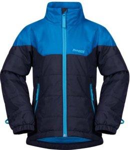 Bergans Ruffen Insulated Light Jacket
