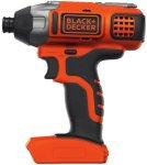 Black & Decker BDCIM18N-XJ (uten batteri)