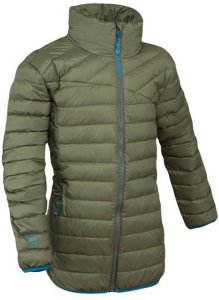 Neomondo Biri Jr Lightweight Down Jacket