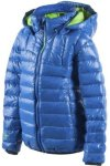 Neomondo Biri Kid's Lightweight Down Jacket