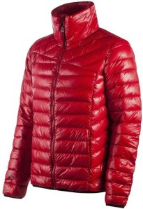 Neomondo Biri Lightweight Down Jacket (herre)
