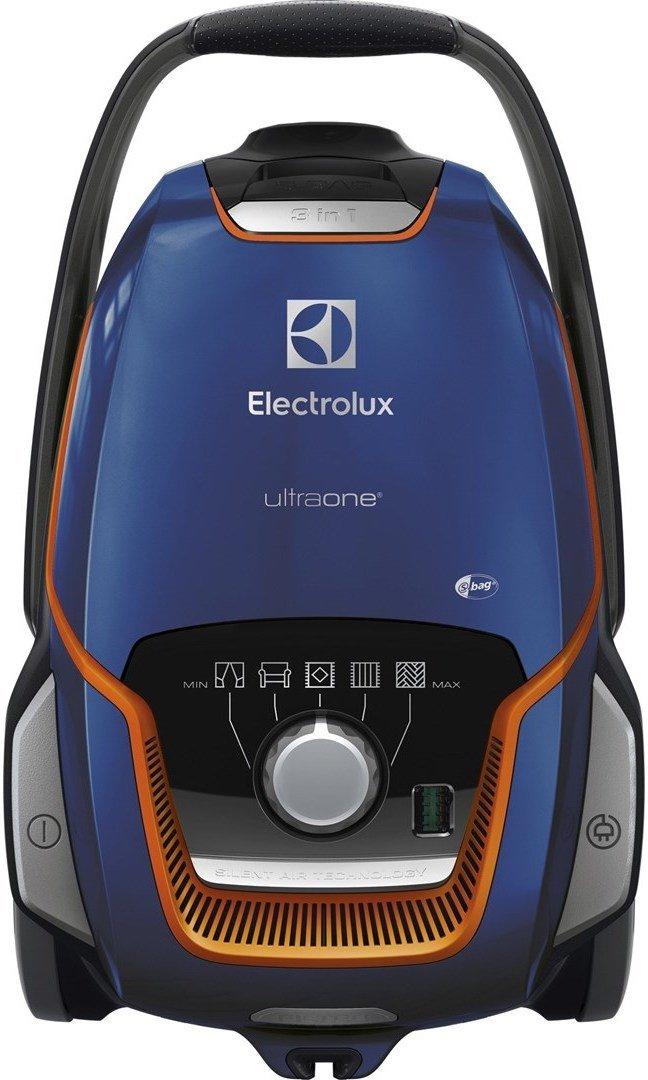 Electrolux Ultra One støvsuger EUOC92DB Støvsuger og