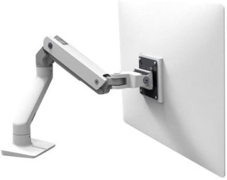 Ergotron HX Desk Monitor Arm (45-475-216)