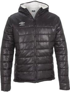 Umbro Core Isopad Jr jacket