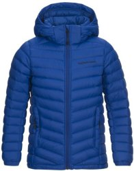 Peak Performance Jr Frost Down Jacket