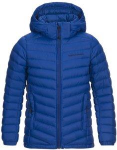Peak Performance Jr Frost Down Jacket