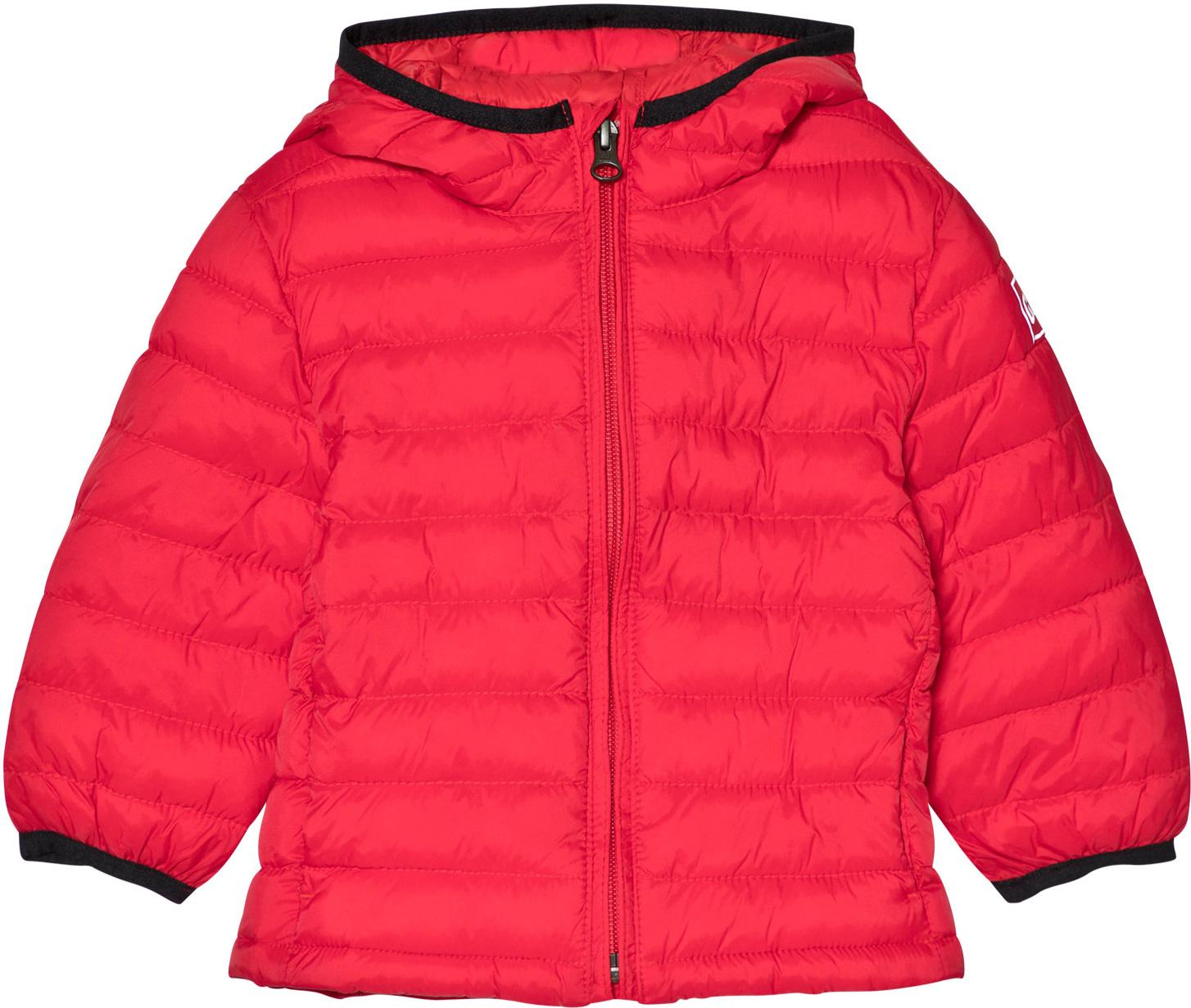 4c502c21 Best pris på GAP Toddler Padded Jacket - Se priser før kjøp i Prisguiden