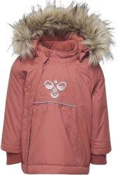 7ea5552ce2b4 Best pris på vinterjakke til barn
