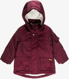 Name It Madoc Kids parka