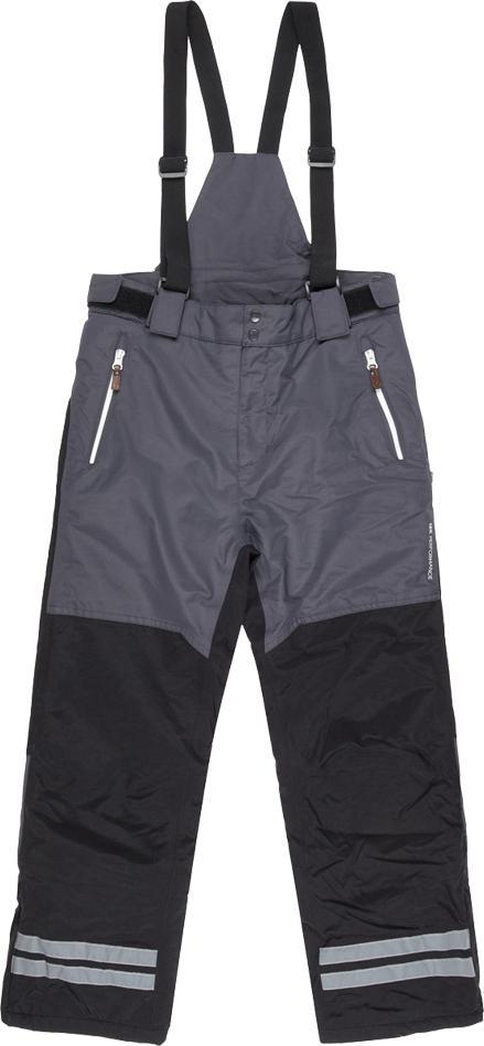 97f7e1d2 Best pris på Lindberg Keystone softshellbukser - Se priser før kjøp i  Prisguiden