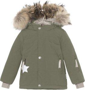 Mini A Ture Wessel Fur