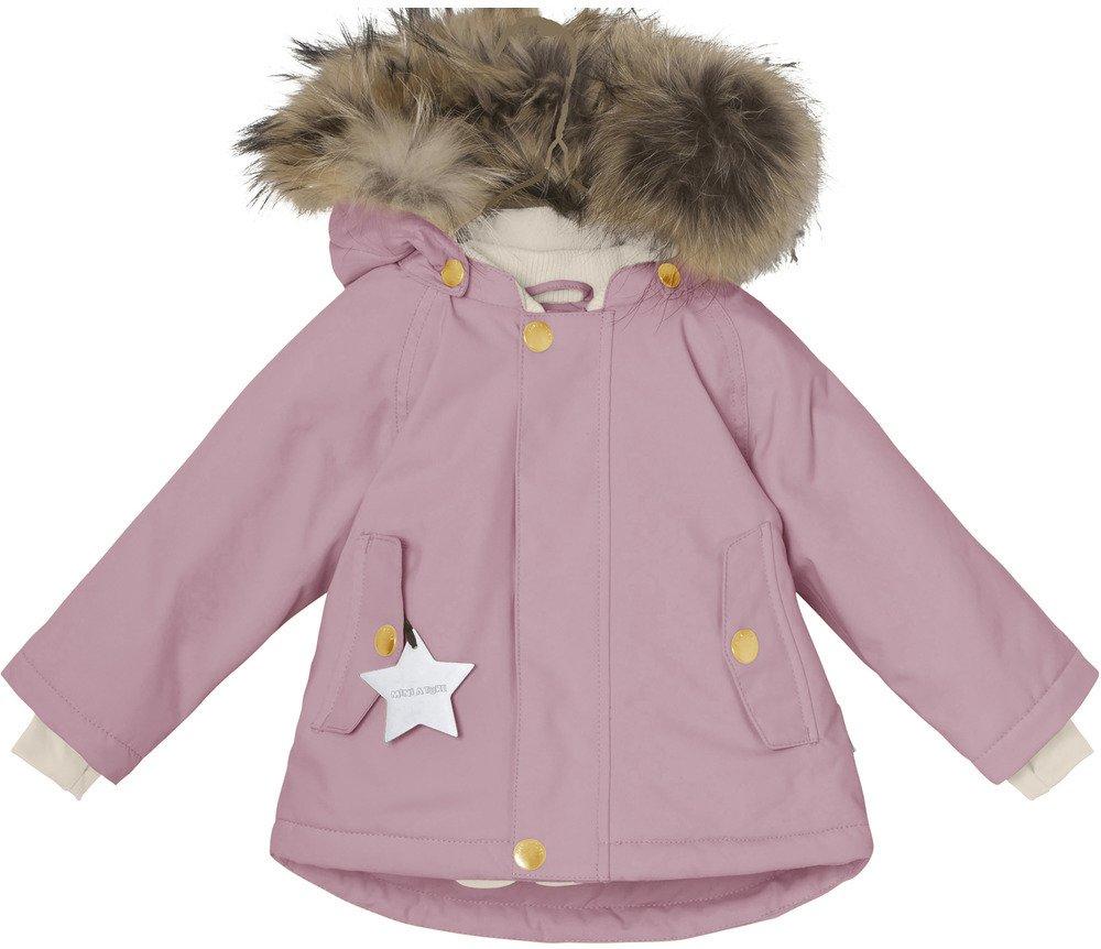 Vide Lilla klær til barn, sammenlign priser og kjøp på nett