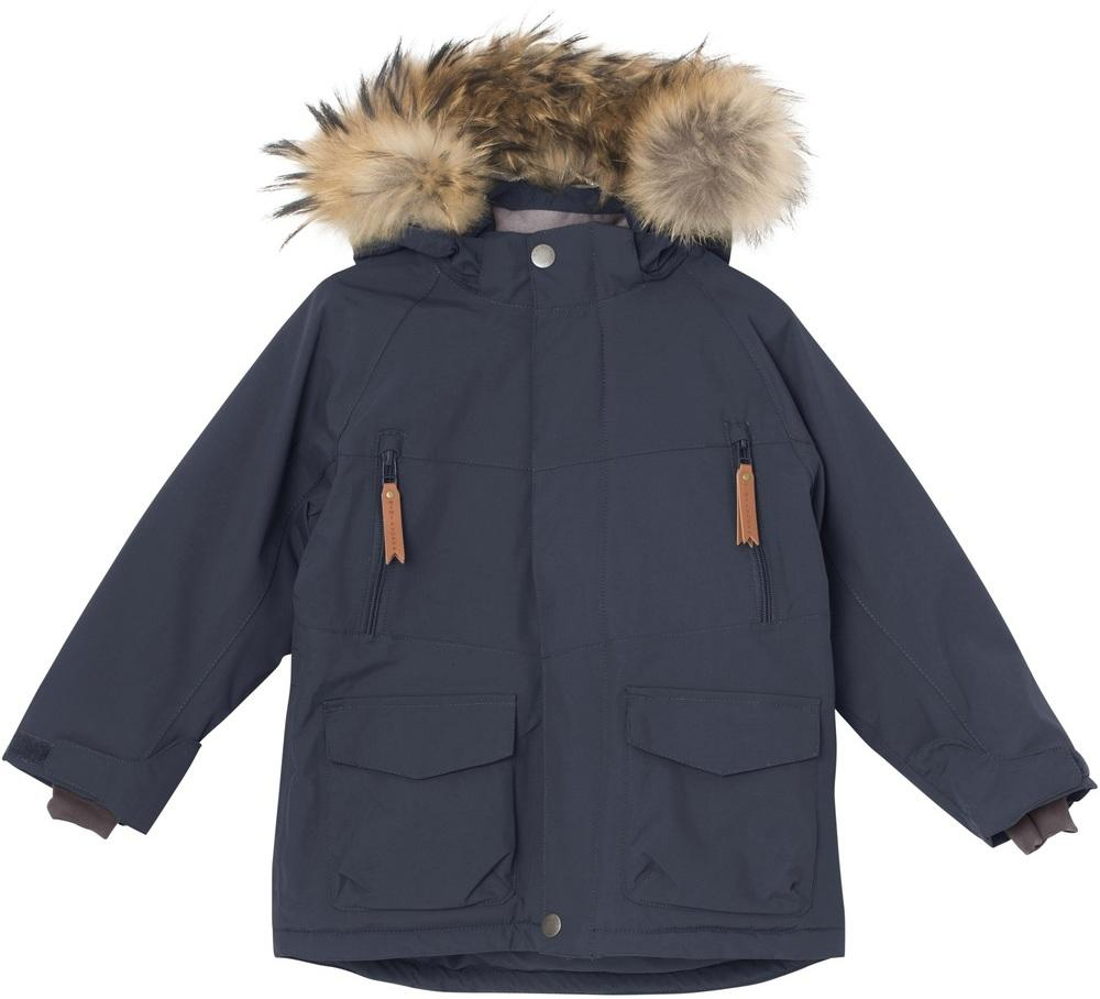 dde80084 Best pris på Mini a Ture Wille Fur - Se priser før kjøp i Prisguiden