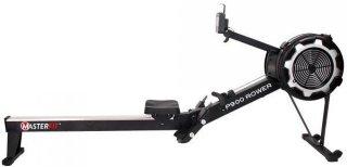 Masterfit TP 900 Rower