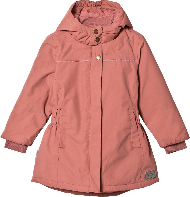 32c7c4b4 Best pris på MarMar Copenhagen Olga Winter Jacket - Se priser før kjøp i  Prisguiden