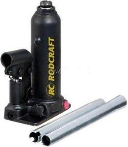 Rodcraft MGN 2