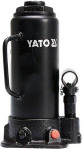 Yato YT-17004