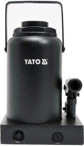 Yato YT-17008
