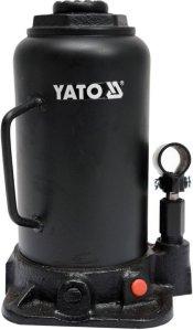 Yato YT-17007