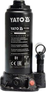 Yato YT-17003