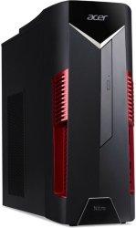 Acer Nitro N50-100 (DG.E0REQ.008)