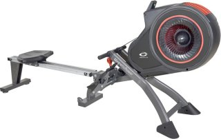 Abilica Magnetic Rower