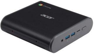 Acer Chromebox CXI3 (DT.Z0NMD.001)