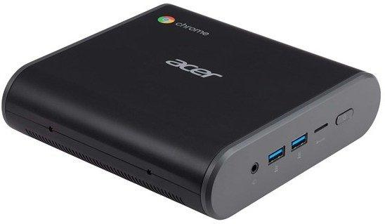 Acer Chromebox CXI3 (DT.Z11MD.001)