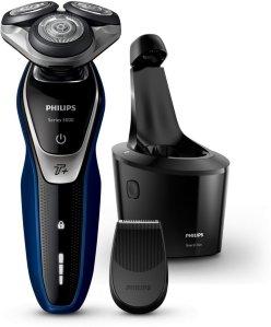 Philips Series 5000 Wet & Dry (S5572/10)