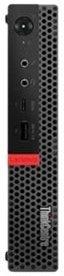Lenovo ThinkCentre M920q (10RS0033MX)