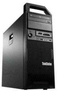 Lenovo ThinkStation S30 (RFCG1MT)