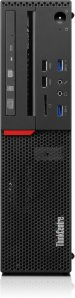 Lenovo ThinkCentre M900 SFF (10FH0019MX)