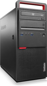 Lenovo ThinkCentre M900 (10FD001LMX)