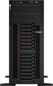 ThinkSystem ST550 (7X10A017EA)
