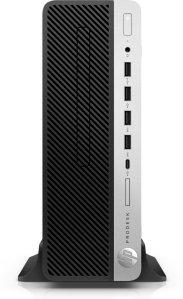 HP ProDesk 600 G4 (4KV68EA)