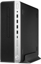 HP ProDesk 600 G4 (4HM56EA)