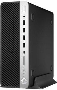 HP ProDesk 600 G4 (3XW62EA)