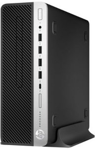 HP ProDesk 600 G4 (3XX19EA)