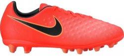 Nike Magista Opus II AG-PRO (Junior)