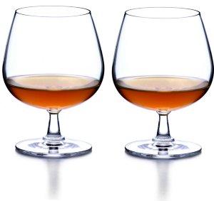 Rosendahl Grand Cru cognacglass 40cl 2 stk